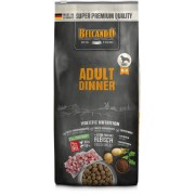 Belcando Adult Dinner 22,5 kg