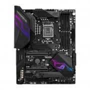 Placa de baza Asus MAXIMUS XI HERO Intel LGA1151 ATX