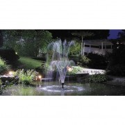 Set fantana arteziana Oase Aquarius Fountain Eco