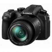 Panasonic Appareil photo numérique bridge PANASONIC Bridge Expert Lumix FZ1000 II