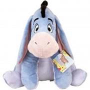 Disney plus magarus Eeyore 35 cm