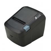 MicroPOS WTP 100, term. paral. USB, crni ESC