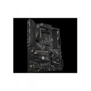 Placa de baza GIGABYTE X570 GAMING X, AMD X570, Socket AM4, ATX