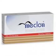 ALFASIGMA SpA Meclon*crema Vag 30g 20%+4%+6a