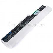 Baterie Laptop Asus Eee Pc AL32-1005 Alba