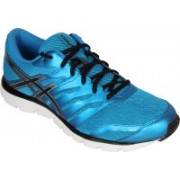 Asics Gel-Zaraca 4 Men Running Shoes For Men(Blue)