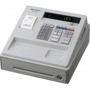 Sharp desk XE-A137WH Imprimante Thermique (AUCUN BESOIN D'ENCRE) 200 Produits 8 Groupes de produits