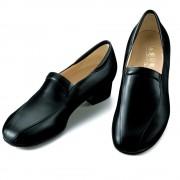 足にやさしい初めて出会う「菊地の靴・6」 菊地の靴 シューズ 【ライトアップショッピングクラブ】