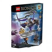 Lego Bionicle Skull Bassher 70793