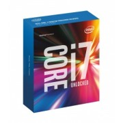 Procesor Intel Core i7-6700K 4.00 GHz 1151 Box