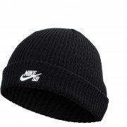 Fes unisex Nike SB Fisherman Beanie 628684-011