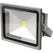 Extol Light LED reflektor, falra szerelhető (43203)