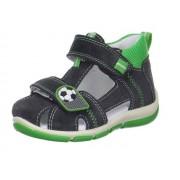 Детски сандали Superfit