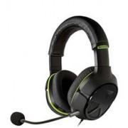 Casti Turtle Beach Ear Force XO Four Wireless Headset Black Xbox One
