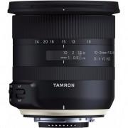 Tamron 10-24mm F/3.5-4.5 Di II VC HLD Nikon