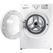 Masina de spalat rufe Samsung WW80J3283KW, 8 kg, 1200 rpm, A+++, Alb