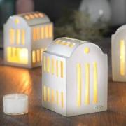 Urbania verlicht huis 'Smedje', 1 stuk