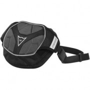 DAINESE Bag DAINESE D-Exchange Pouch Large N