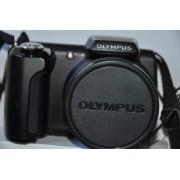 Olympus SP-610UZ Digitalni fotoaparat polovno