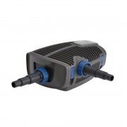 Oase AquaMax Eco Premium 6000 Teichpumpe