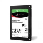 SSD 2,5'' 240GB Seagate IronWolf 110 SATAIII
