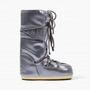 Încălțăminte pentru femei Moon Boot Vinile Met. 14021400 004