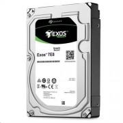 HDD 8TB Seagate Exos 7E8 512e/4Kn SATAIII 7200rpm