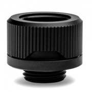 Fiting compresie EK Water Blocks EK-Torque HTC-16 - Black