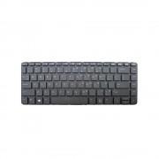 Tastatura laptop HP ProBook 640 G1