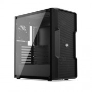 "Samsung Ph49f 49"" Led Hd Nero (LH49PHFPBGC/EN)"