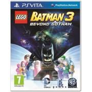 Lego Batman 3 Beyond Gotham (PSV)