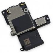 Sonerie Apple Iphone 6 Originala Neagra