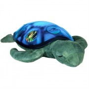Twilight Turtle Sea CloudB