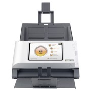 Plustek eScan A 350 Enterprise