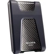 ADATA DashDrive Durable HD650 Външен HDD USB 3.1 2TB