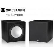 Subwoofer Monitor Audio Reference MRW10 Walnut