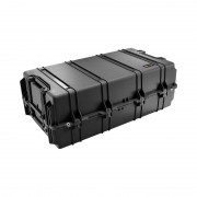 Pelican 1780 Transport Case - Black