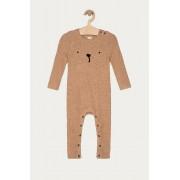 GAP - Бебешка пижама 50-92 cm
