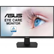 Asus VA27EHE LED-Monitor (1920 x 1080 Pixel, Full HD, 5 ms Reaktionszeit, 75 Hz), Energieeffizienzklasse A