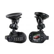 Camera Auto Novatek C600 Nightvision performant 5MP