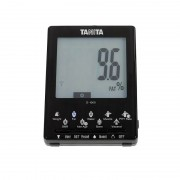Tanita D-1000 Desktopdisplay