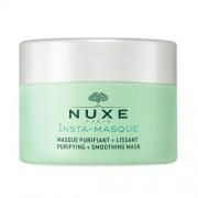 Nuxe Čisticí a vyhlazující maska Insta-Masque (Purifying + Smoothing Mask) 50 ml