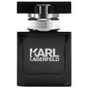 Lagerfeld for Men Eau de Toilette 30 ml