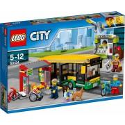 LEGO® busstation (60154), 'LEGO® City'