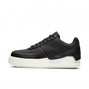 Nike Scarpa Nike Air Force 1 Jester XX Premium - Donna - Nero