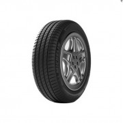 Anvelopa Vara Michelin Primacy 3 Grnx 225/55R17 97Y ZP RUN FLAT ZR MO