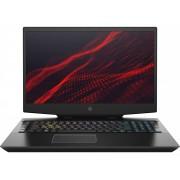 "Laptop HP Omen 17-cb0012nm 17.3""FHD AG,Intel HC i7-9750H/16GB/1TB/256 SSD/RTX 2060 6GB"