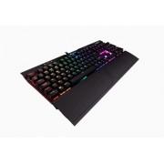 Corsair K70 RGB MK.2 Mechanical Gaming Keyboard (Cherry MX Red)