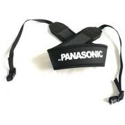 Neck Strap belt Shoulder hand strap for panasonic LX3 LX5 LX7 LX2 g10 gh4 gx7 gm1 dslr camera Camcorder