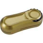 Dimmer pe cablu interBär, 8114, 230 V/AC, auriu